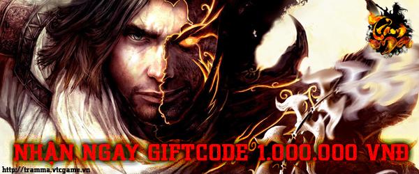 Xemgame tặng 400 giftcode game Trảm Ma trị giá 1 triệu
