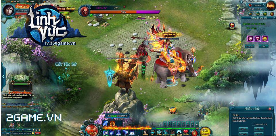 2game_webgame_linh_vuc_ra_mat_5.jpg (960×475)