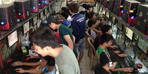 Đã đến lúc việc ăn theo các game nổi tiếng phải chấm dứt ở Việt Nam?
