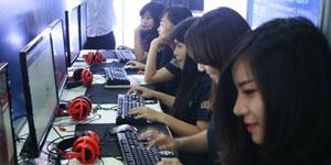Game người game ta, hai thái cực đối lập trên thị trường game Việt