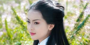 VNG gây sốc khi công bố poster chính thức của phim ngắn Hoa Thiên Cốt