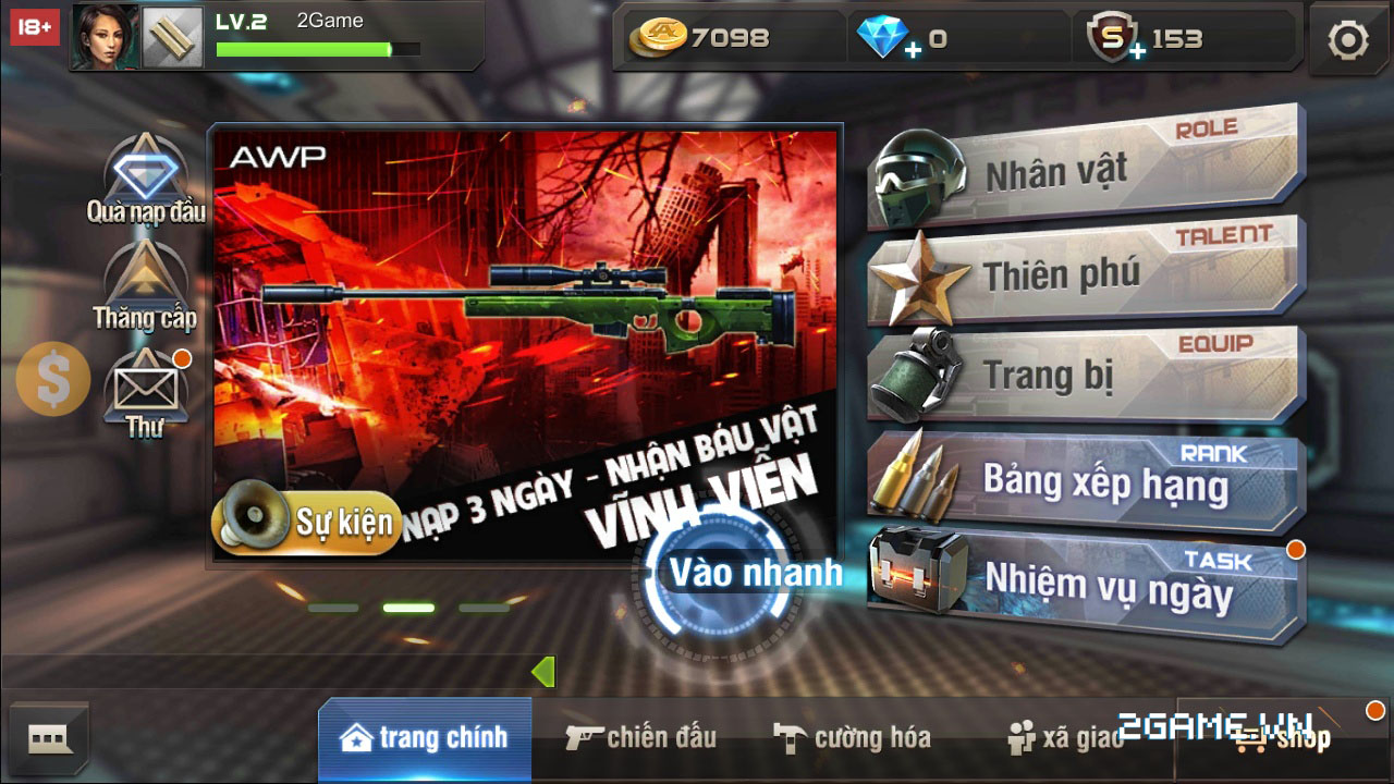 2game_trai_nghiem_tap_kich_mobile_ra_mat_14.jpg (1280×720)