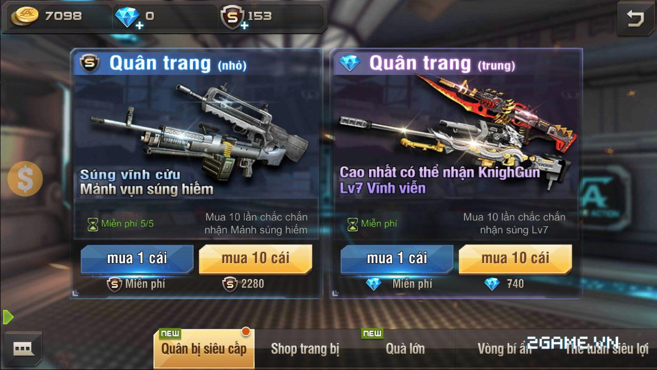 2game_trai_nghiem_tap_kich_mobile_ra_mat_15.jpg (1280×720)