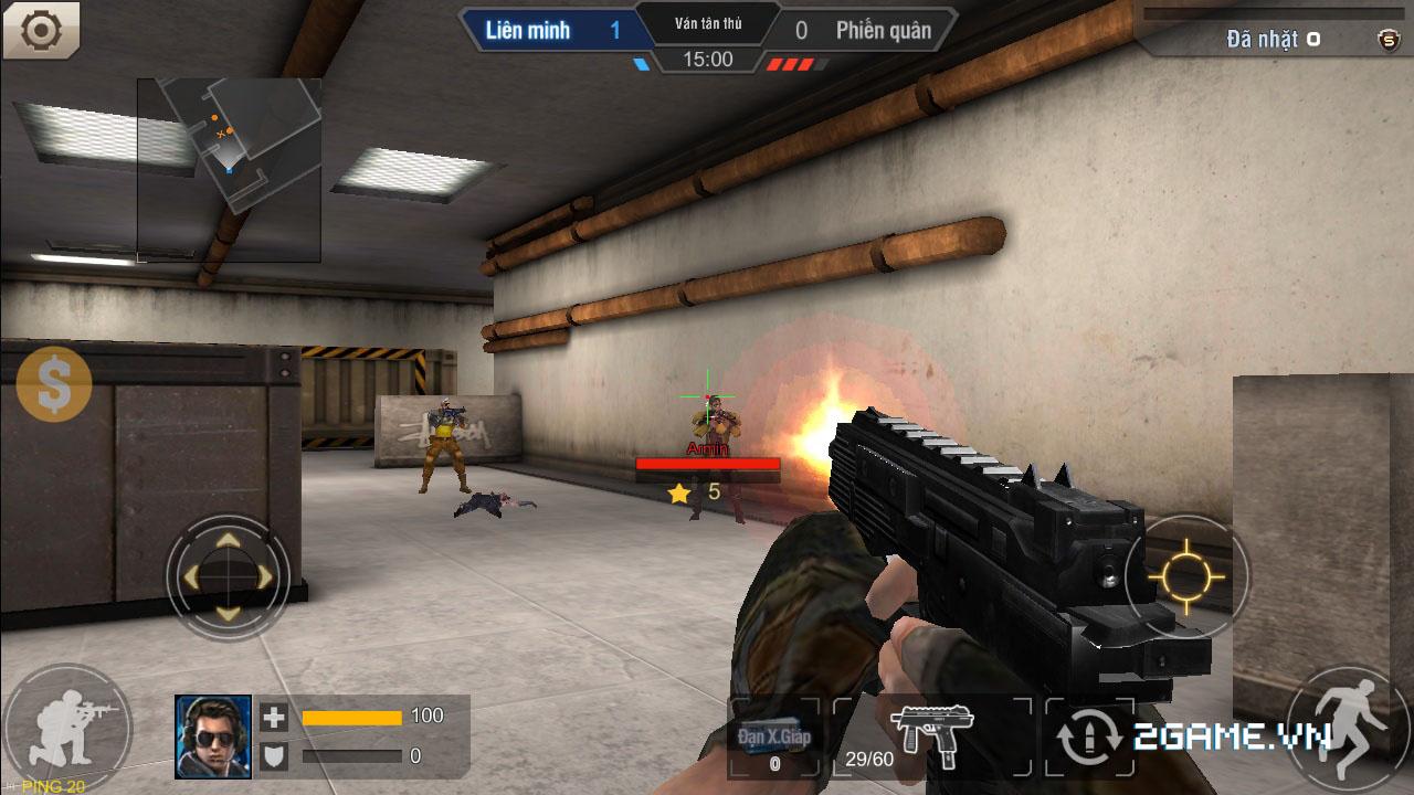 2game_trai_nghiem_tap_kich_mobile_ra_mat_4.jpg (1280×720)