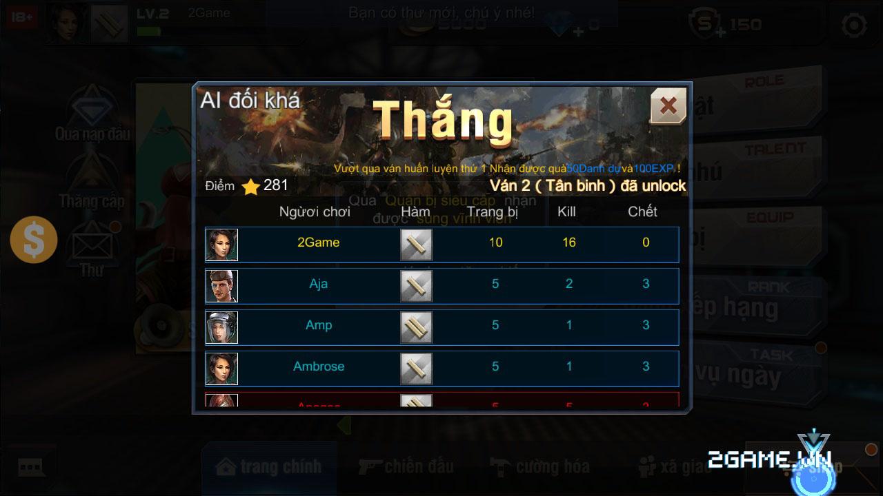 2game_trai_nghiem_tap_kich_mobile_ra_mat_7.jpg (1280×720)