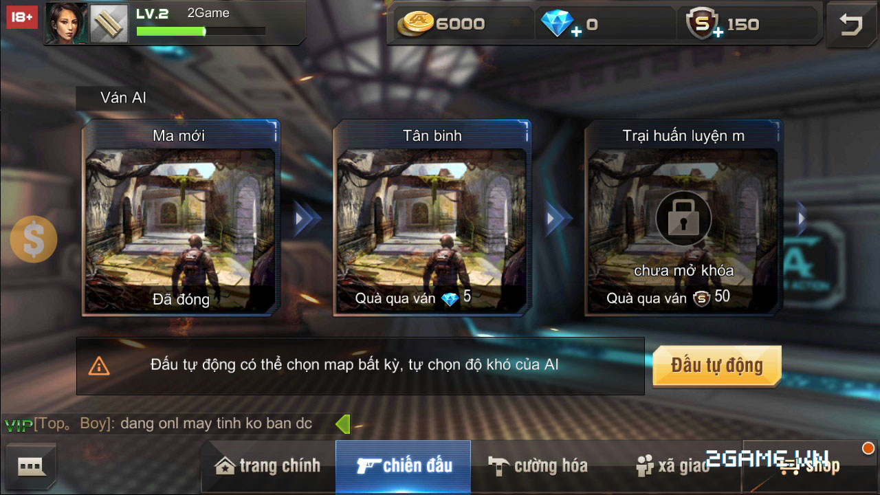 2game_trai_nghiem_tap_kich_mobile_ra_mat_9.jpg (1280×720)