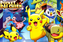 Giải mã cơn sốt Pokemon khiến hàng loạt hot girl 'lên đỉnh'