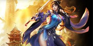 Tặng 315 giftcode game Ma Kiếm Truyền Kỳ