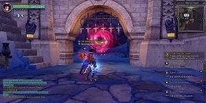 Dragon Nest: Hướng dẫn tăng cấp siêu nhanh