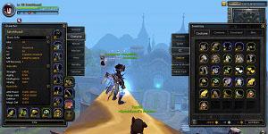 Dragon Nest: Mẹo thăng cấp nhanh trong game