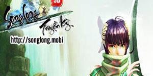 Game thủ nghiện cả game lẫn truyện sau khi chơi Song Long Truyền Kỳ Mobile