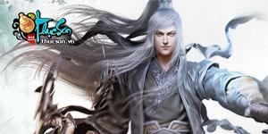 Tặng 225 giftcode game Thục Sơn Chiến Kỷ