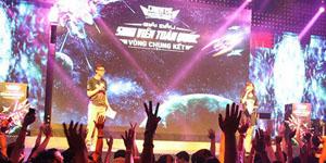 Tiềm năng Esports của các tựa game di động tại Việt Nam hiện nay