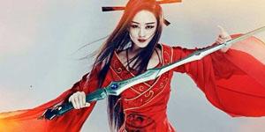 Yêu thần – Sức hấp dẫn khó cưỡng trong webgame Hoa Thiên Cốt