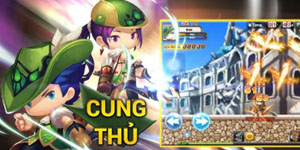 Top 4 game online Hàn Quốc đồ họa đẹp, đáng chơi thử tại Việt Nam