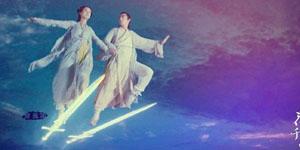 Hoa Thiên Cốt – Từ tác phẩm điện ảnh cho đến thế giới game