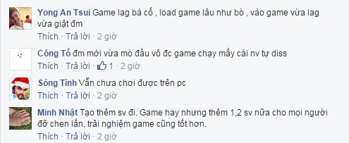 2game_trai_nghiem_thuong_khung_chi_mong_mobile_1.png (495×203)