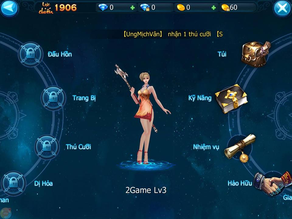 2game_trai_nghiem_thuong_khung_chi_mong_mobile_4.jpg (960×720)