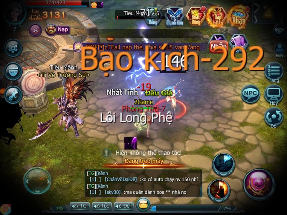 2game_trai_nghiem_thuong_khung_chi_mong_mobile_6.jpg (960×720)