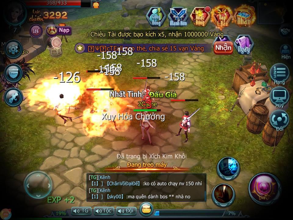 2game_trai_nghiem_thuong_khung_chi_mong_mobile_7.jpg (960×720)