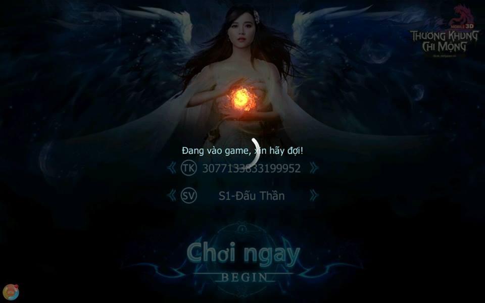 2game_trai_nghiem_thuong_khung_chi_mong_mobile_8.jpg (960×600)