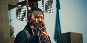 Tam Quốc Truyền Kỳ: Ba nhà chiến lược Tào Tháo, Lưu Bị, Gia Cát Lượng – Ai tài hơn ai