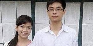 """Dương Hoàng Hải – thầy giáo tương lai """"vượt ngục"""" đầu tiên trong Đại Hải Trình"""