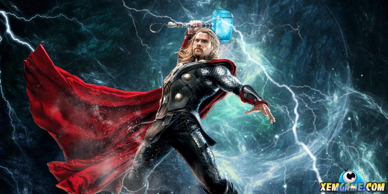 """Những siêu anh hùng có thể """"đột tử"""" trên màn ảnh của Marvel"""
