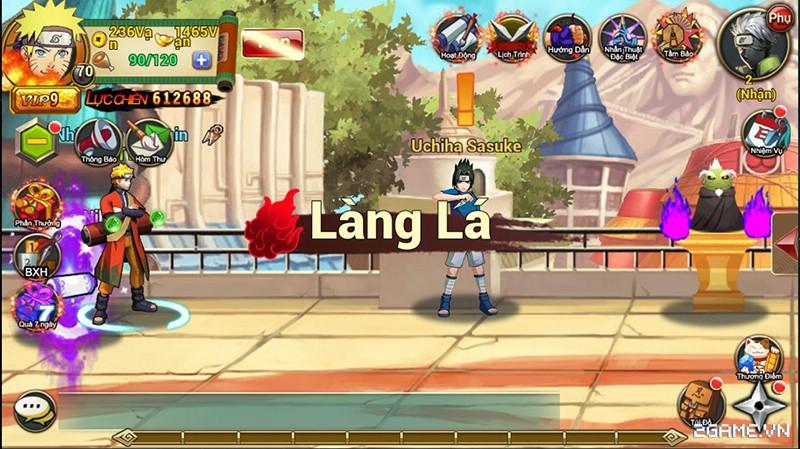 2game_huyen_thoai_naruto_mobile_5.JPG (800×449)