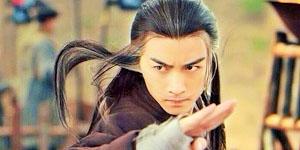 Điểm yếu của các bộ tuyệt học võ công trong phim chưởng Trung Quốc