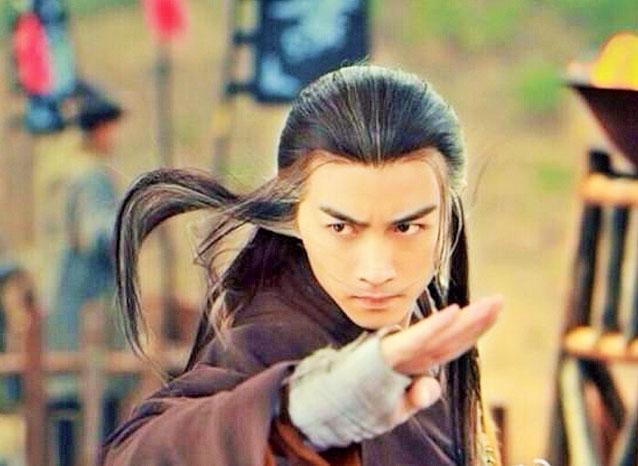 4 bộ võ công cực mạnh không ai dám học trong truyện Kim Dung