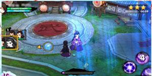 Điểm mặt 6 tựa game mobile đình đám đang được VNG nắm giữ trong tay