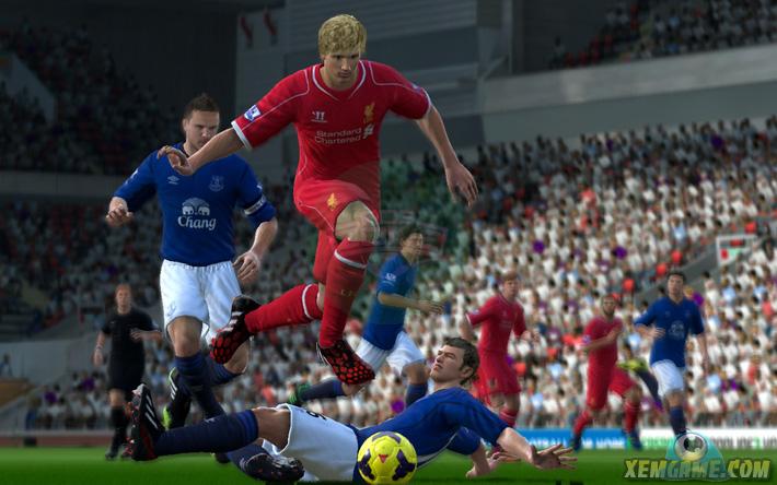 Torres 08E – huyền thoại của Liverpool