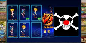 Cộng đồng mạng đang chung tay Việt Hóa tựa game One Piece ZeZe