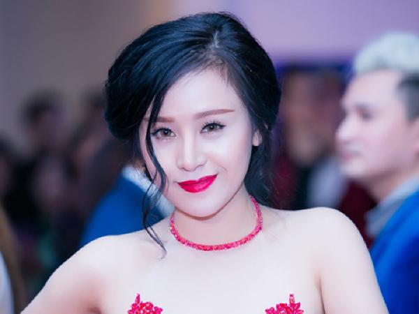 Ngập chuyện gái ngoan hư theo cách nhìn Tam Quốc trên mạng