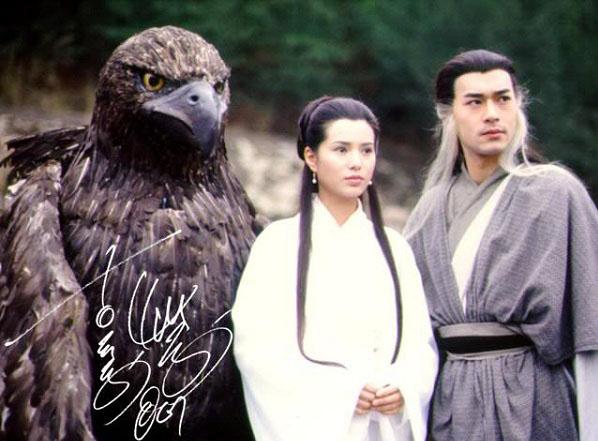 Dương Quá và Cô Cô tiếp tục chia tay hay sớm về với nhau? Tháng 3 này sẽ có lời giải đáp