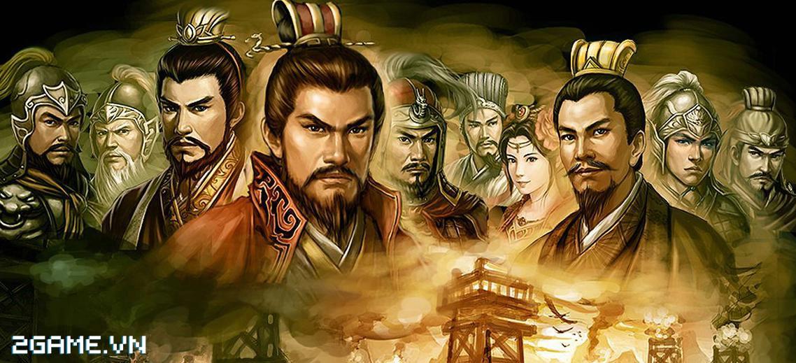 Sự thật về vị Hoàng Đế hoạn quan duy nhất trong lịch sử Trung Hoa