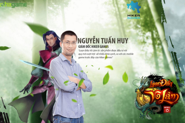 2game_boi_canh_game_loan_dau_vo_lam_mobile_1.png (640×426)