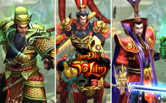 2game_boi_canh_game_loan_dau_vo_lam_mobile_4.png (640×397)