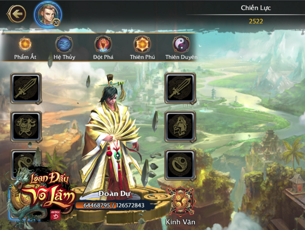 2game_boi_canh_game_loan_dau_vo_lam_mobile_7.png (616×465)