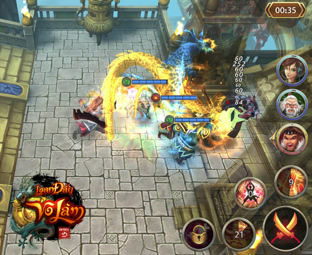 2game_boi_canh_game_loan_dau_vo_lam_mobile_8.png (640×524)