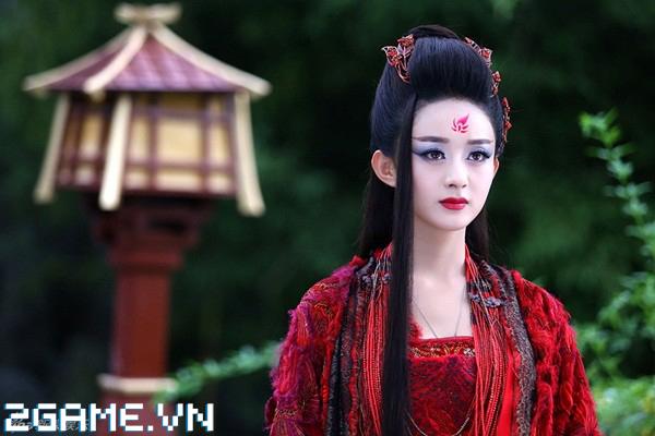 6 lý do khiến phim Hoa Thiên Cốt hút hồn người xem
