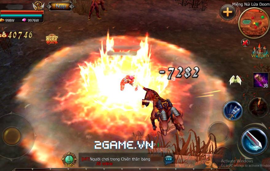 2game_dau_ma_3d_mobile_1.jpg (879×558)