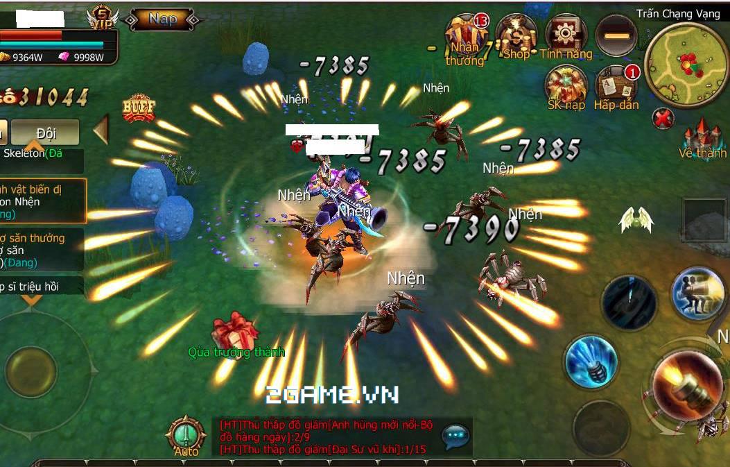 2game_dau_ma_3d_mobile_2.jpg (1053×673)