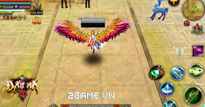 2game_dau_ma_3d_mobile_3.jpg (840×440)
