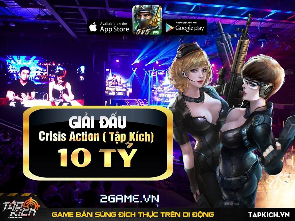 2game_tap_kich_mobile_va_giai_dau_hoanh_trang_1.jpg (960×720)