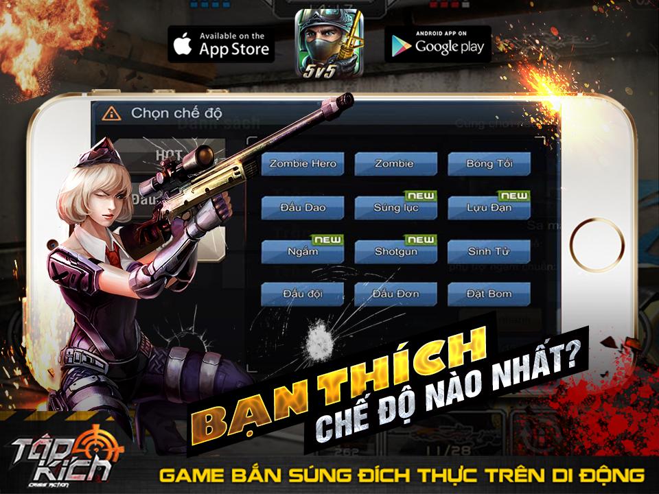 2game_tap_kich_mobile_va_giai_dau_hoanh_trang_3.png (960×720)
