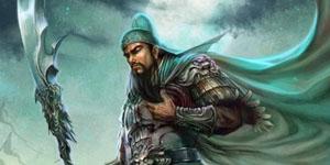 Hổ Tướng Truyền Kỳ: Quan Vũ chết, có phải do lỗi của ông?