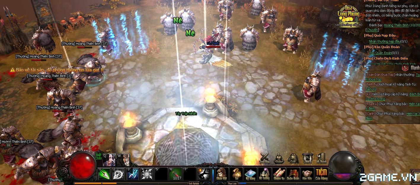 2game_13_3_ChienThanXichBich_11.jpg (1417×627)