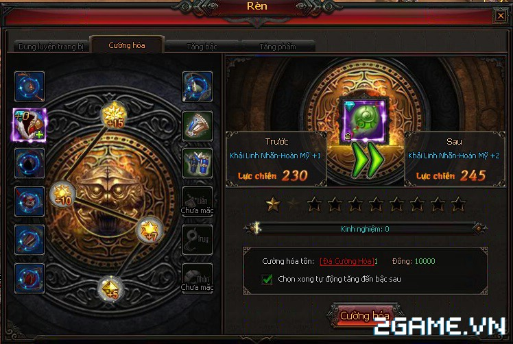 2game_13_3_ChienThanXichBich_13.jpg (748×502)
